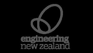 EngineeringLogo